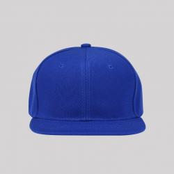 뉴에라 스냅백 블루
