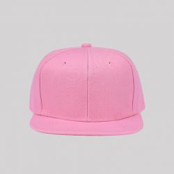 뉴에라 스냅백 핑크